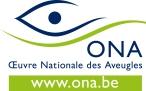 Logo_ONA_HD