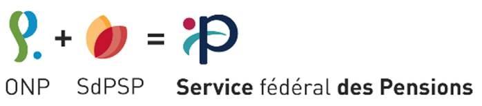 Cela bouge encore au niveau des pensions l gales adieu l onp et le sdpsp vive le sfp - Office des pensions belgique ...